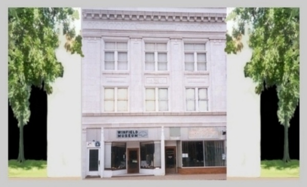 Robinette Funeral Home